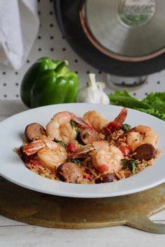 anolon gourmet cookware anolon official pinterest account