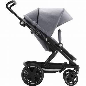 Britax Kinderwagen Bewertung : britax r mer kinderwagen go next 2 2019 grey melange black ~ Jslefanu.com Haus und Dekorationen