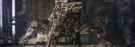 40 Mindblowing Sci Fi 3D Renderings: The Universe In CGI