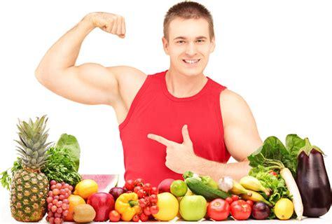 esempio  dieta  aumentare massa muscolare