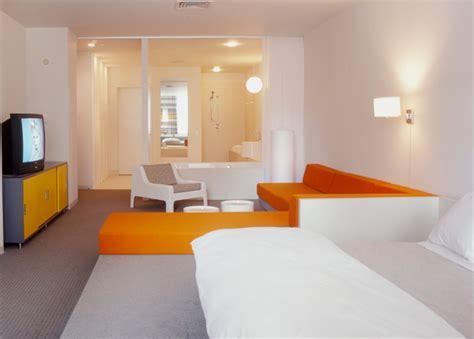 quel couleur pour une chambre quel mur peindre pour agrandir une maison design