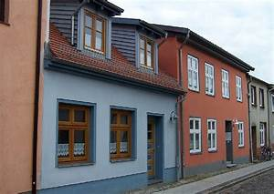 Fassadenfarbe Beispiele Gestaltung : architektur hausbau ideen massivhaus fassadenfarben ~ Orissabook.com Haus und Dekorationen