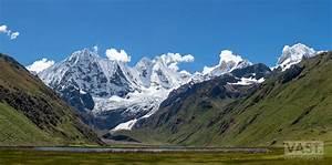 Photo Collection High Resolution Mountain