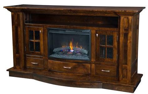 Fireplace Tv Stand Florist Hg