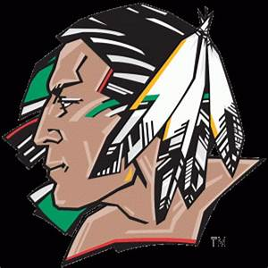North Dakota still using Fighting Sioux nickname for now ...