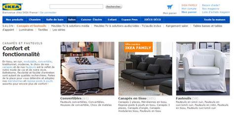 canapé bas prix canapé bas prix 11 idées de décoration intérieure