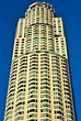 U.S. Bank Tower in Los Angeles, California - Encircle Photos