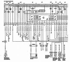 Mercedes Washer Diagram