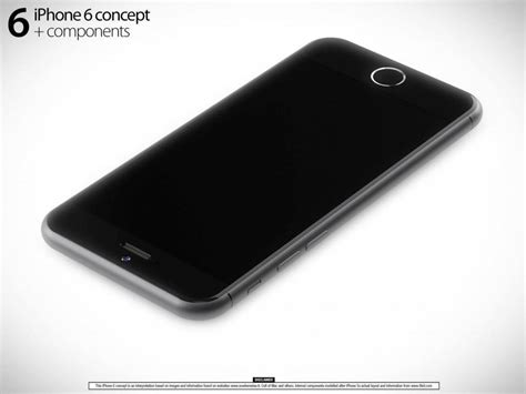 availability of iphone 6 iphone 6 backlight problem to limit the phone s launch