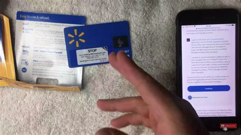 Walmart money card is not a credit card. How To Activate Walmart Money Card Prepaid Debit Card - MONEY TRANSFER DAILY