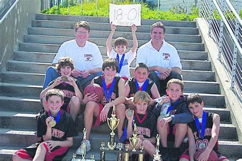 lamorinda weekly st perpetua wins tournament