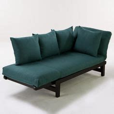 mallard studio day sofa slipcover 1000 images about daybeds on sofa slipcovers
