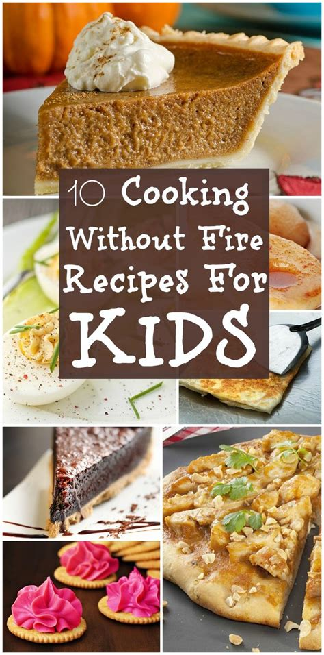 cfire dinners top 28 recipes for cfire cooking ᗖtop 20 cooking ᗗ without without fire recipes for kids