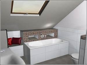 Badgestaltung Mit Fliesen : badgestaltung fliesen fliesen house und dekor galerie olgqmdegvz ~ Sanjose-hotels-ca.com Haus und Dekorationen