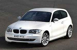 Bmw 118 D : modern cars a review of bmw 118d ~ Medecine-chirurgie-esthetiques.com Avis de Voitures