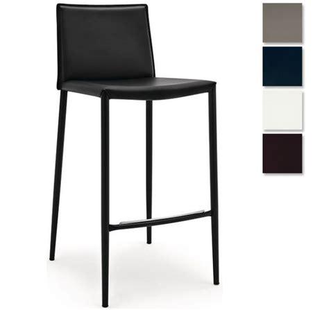 chaise plan de travail davaus chaise cuisine hauteur plan de travail avec
