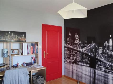 d馗oration york pour chambre idée pour une surprenante décoration chambre enfant york