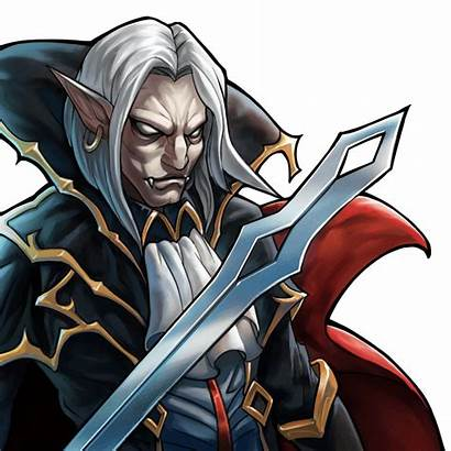 Vampire Lord Gems War Troop Wikia