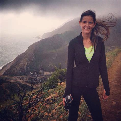 mary katherine connell base jumper drowns