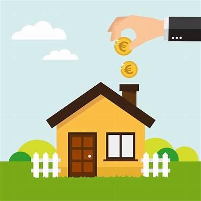 Building Casa Edificios Hacking Finance Ajuster Homes