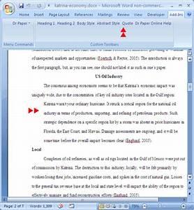 i love creative writing english creative writing for grade 6 plymouth will writing service