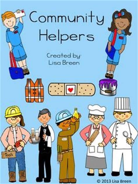Social Studies Communities, Community Helpers And Social Studies On Pinterest