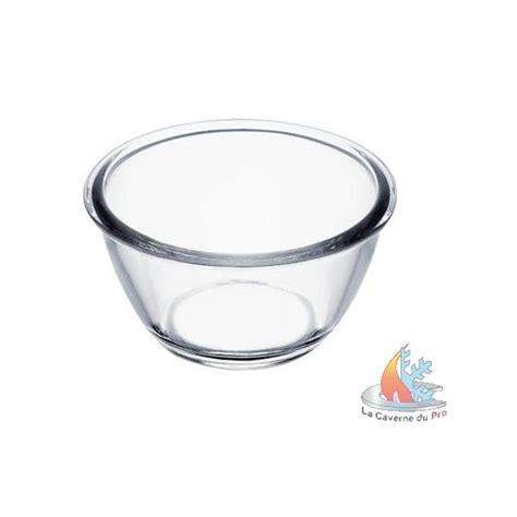 ramequin en verre au four ustensiles de cuisine