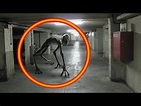 5 Real Aliens Caught on Camera Real Proof Of Aliens Exist ...