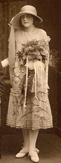flapper hair styles vivien leigh as macbeth at stratford upon avon 1955 8726