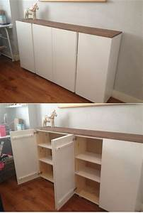 Ivar Ikea Hack : 50 best images about ivar on pinterest ~ Eleganceandgraceweddings.com Haus und Dekorationen