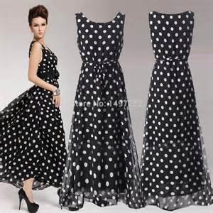 aliexpress com buy women 2015 maxi bowknot long casual