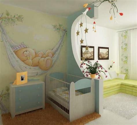baby room designs  beautiful nursery decorating ideas     mini mccarps