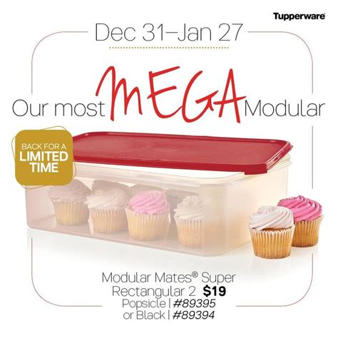 tupperware storage containers kitchen 37 best tupperware modular mates food storage containers 6396