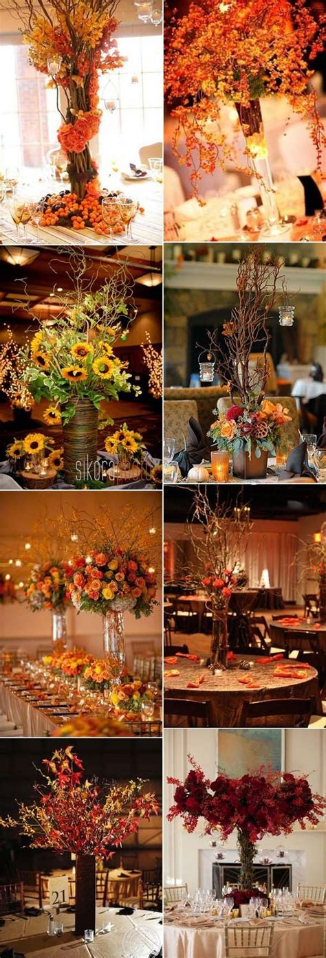 fall wedding decorations for sale best 25 centerpiece ideas ideas on diy flower centerpieces bridal shower diy 60th