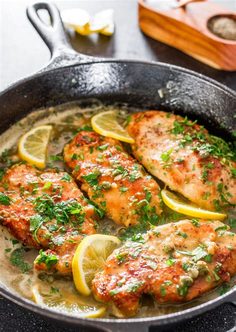 grill lemon chicken  ways relish