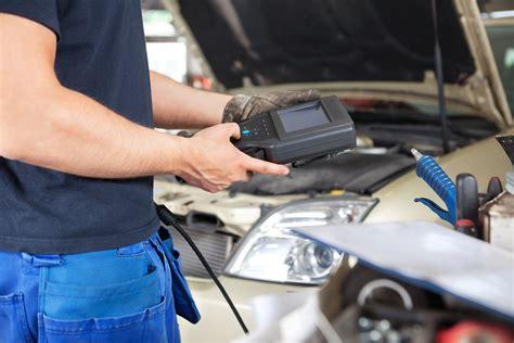 Diagnostic In Car by Car Diagnostics A Forward Look Pro Auto Diagnostics