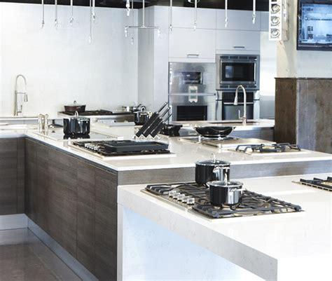 luxe appliance studio toronto high  kitchen appliances
