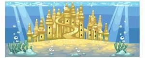 Image Underwater Kingdom Wallpaperpng Pet Society
