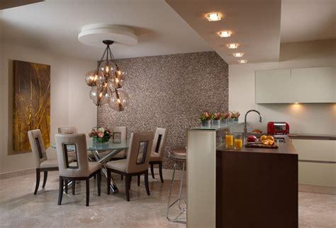 25+ Dining Room Cabinet Designs, Decorating Ideas Design