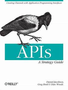 Apis  A Strategy Guide  Ebook