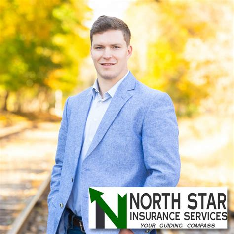 Find your state below and get information about medical insurance companies and products offered there, then get a fast, free health. Get The Best Homeowners Insurance Affordable Quote Solutions In Troy MI