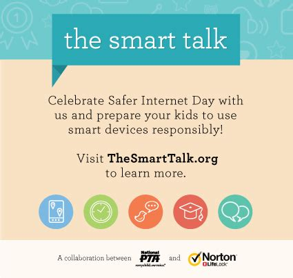 smart talk pta connected programs national pta