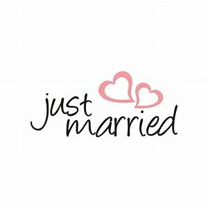 JUST MARRIED – The Persian Aura