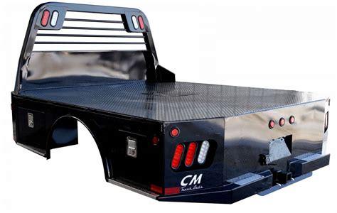 21342 cm truck beds cm truck beds cm truck beds sk truck bed cm1520754