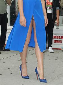 Dress Wardrobe Olivia Munn X Rated Dress Results In