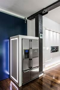 Simple, Design, Maximum, Storage, Space