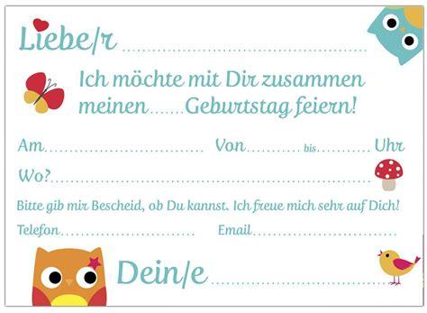 einladungskarten geburtstag kostenlos ausdrucken einladungskarten kindergeburtstag kostenlos ausdrucken einladungskarten kindergeburtstag