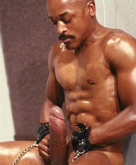 Sexy Muscle Men Nude Ebony Snapshots Redtube