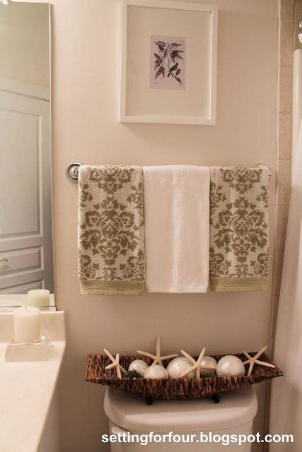 Small Spa Like Bathroom by 17 Best Ideas About Spa Like Bathroom On Spa
