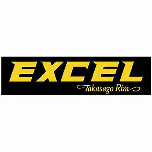 Takasago Excel Rim Logo Vector (CDR) Download For Free